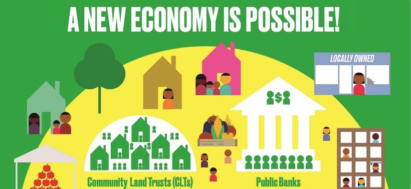 MPP Poster