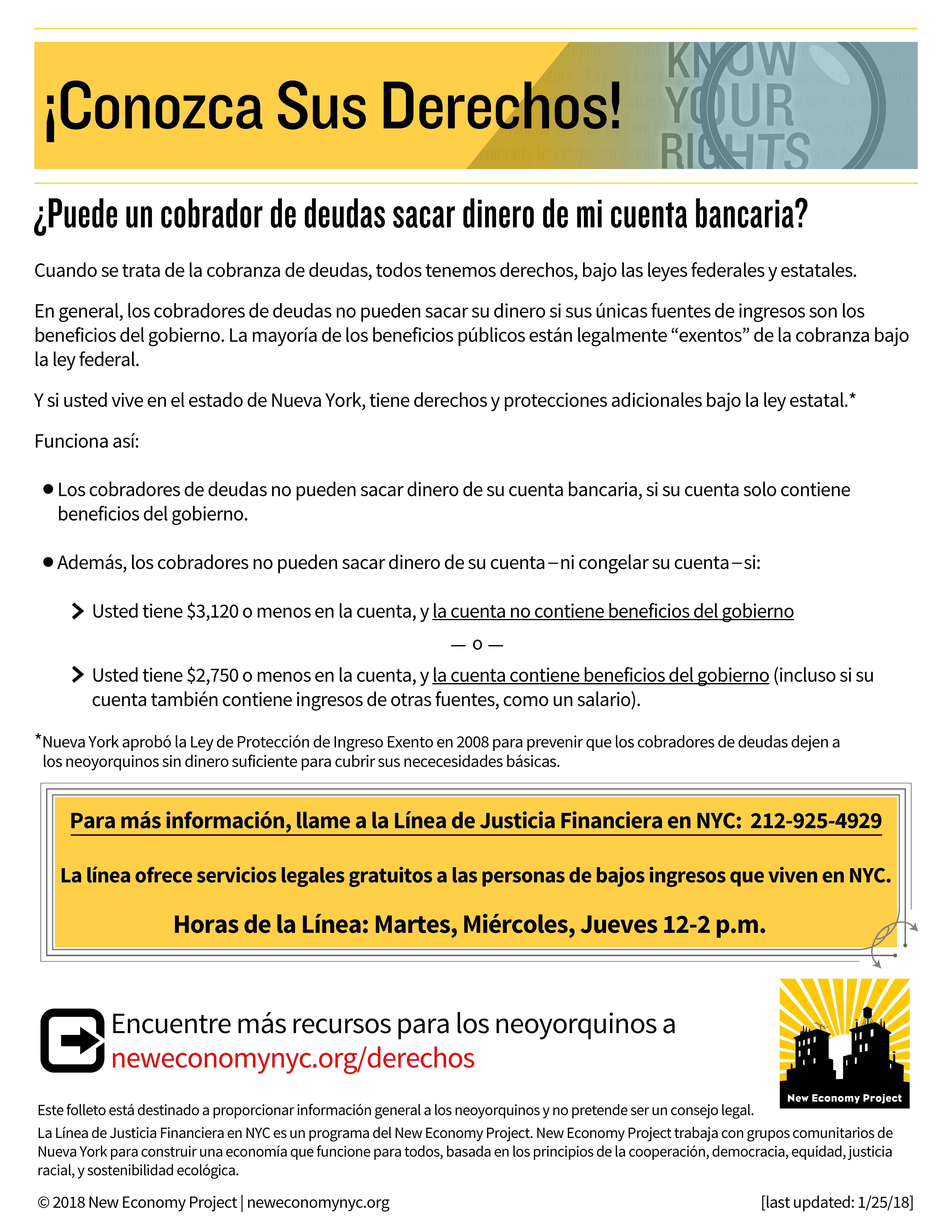 Perfecto Reanudar Lista De Words Clave Y Frases Motivo - Ejemplo De ...