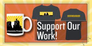 Support_Shirts_Mugs-01